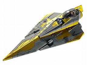 Revell model do składania Star Wars